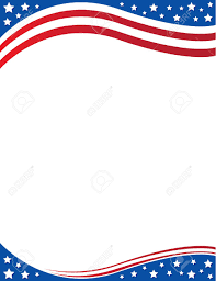 Flag Background Free American Flag Background