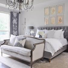 Decor Gold Designs Classy Master Bedroom Decor Gold Designs Master Bedroom Decor Home
