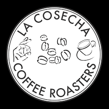 If you need to know healing coffee roasters menu price list before going to the restaurant or ordering any food online, you can easily view and check out the price list here of your favorite food items. La Cosecha Coffee Roasters