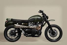 best 25 triumph scrambler for sale ideas