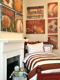 baseball nursery ideas boys bedding sets