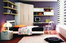 Modern Kid Bedroom Interior Designs Small Modern Kids Bedroom Kid Bedroon Minimalist