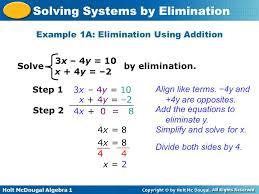 homework help linear equations homework help solving for x in logarithms