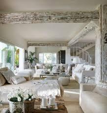 classic style interior design. Contemporary Interior On Classic Style Interior Design Y