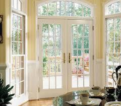 hinged patio door with screen. 400 Series Frenchwood Hinged Patio Door With Colonial Grilles Screen