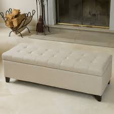 Full Size Of Coffee Table:amazing Outdoor Coffee Table Leather Storage  Ottoman Ottoman Coffee Table Large Size Of Coffee Table:amazing Outdoor Coffee  Table ...