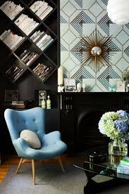 Space furniture chairs Sofa How To Choose Accent Chairs For Small Living Rooms How To Choose Accent Chairs For Small Brabbu How To Choose Accent Chairs For Small Living Rooms