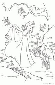 246 件のおすすめ画像ボードdisney 白雪姫2019 白雪姫の