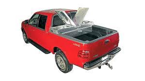 pickup truck storage box – taxaccounting.info