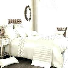 plain white comforter beige and white comforter plain white comforter and king size bedding dark sets