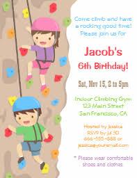 Kids Invitations Kids Birthday Invitations Zazzle Uk