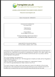 Nice Shop Risk Assessment Template Festooning - Certificate Resume ...