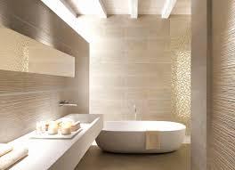 Badezimmer Verputzen Statt Fliesen Das Beste Von Dusche Statt Design