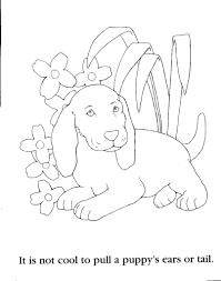 Small Picture Coloring Sheets For Three Year Olds Coloring Coloring Pages