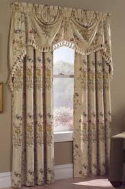 Living Room Country Curtains 17 Best Images About Add Elegance To Your Home With Country Style