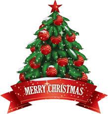 christmas essay for kids merry christmas essay for kids  christmas day 2017 essay for kids in hindi english