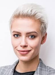 How to - Vivid Light Blue Look | <b>Londa Professional</b>