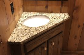 granite is a natural product and offers the following benefits beautiful natural variations in color mineral deposits high heat resistance