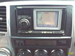 2009 Natural White Toyota 4Runner Trail Edition 4x4 #30036849 ...