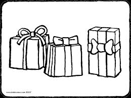 Sinterklaas Kleurprenten Pagina 2 Van 5 Kiddicolour