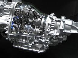 List Of Subaru Transmissions Wikiwand