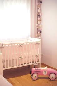 girl nursery wallpaper bee mine photography canton photographer baby pink  border .