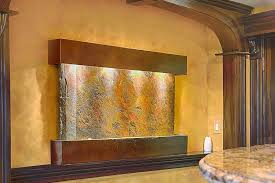 Dental office interior design Contemporary Commercial Interior Design Dentist Office This Granite Water Feature Provides Focal Point Iin The Waiting Room Of This Dental Office Rowland Design Commercial Interior Design Debbe Daley Designs Llc