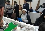 نتیجه تصویری برای نتایج و آرا انتخابات مجلس یازدهم مشهد اسفند 98