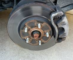 Image result for Brakes - A Basic Introduction