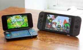 Nintendo Dsi Vs Dsi Xl Comparison Chart Switch Vs 3ds Which Nintendo Console Is For You Toms Guide