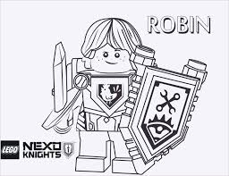 Lego Batman Coloring Pages Most Interesting Best Coloring Ideas
