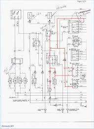 jcb 212 wiring schematic wiring diagram shrutiradio john deere 60 wiring harness at Free Wiring Diagrams John Deere Model A