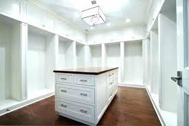 picturesque design closet lighting fixtures inspiring ceiling light walk in with walk in closet lighting d54