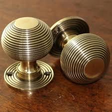 door handle uk br beehive door s the period period ironmonger uk building regulations door handle
