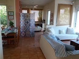 Apartment Antonias House With Free Bikes Egina Greece Bookingcom
