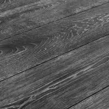 dark laminate wood flooring. Perfect Wood Kronoswiss Noblesse V4 Tokyo Oak D8012NMV4 Laminate Flooring In Dark Wood