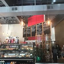 At waterbean coffee we take quality very seriously. Waterbean Coffee Huntersville Menu Prices Restaurant Reviews Tripadvisor