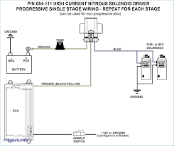 wiring of pump daily electronical wiring diagram • fuel pump wiring simple wiring diagram rh 6 6 terranut store wiring of fuel pump wiring of water pump