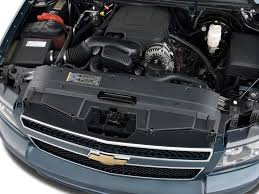 similiar chevrolet tahoe engine keywords 2012 chevrolet tahoe chevy pictures photos gallery motorauthority