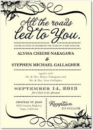 Wedding Invitation Love Quotes Amazing 48 Best Wedding Invitations Images On Pinterest Invites Wedding