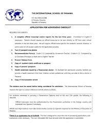 Birth Certificate Affidavit Forms For Passport New Birth Certificate