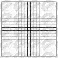 Graph Paper Outline For Classroom Therapy Use Great Graph Paper