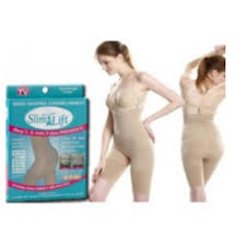 Slim N Lift Aire Size Chart Slim N Lift Body Shaper