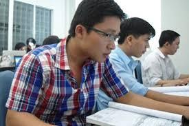 Image result for Kế Toán Chi Phí Sản Xuất Giá Thành Sản Phầm Trong Doanh Nghiệp
