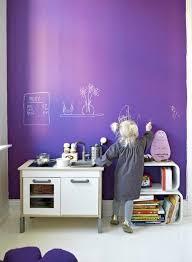 chalkboards in kids rooms 25