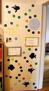 door decoration idea a bedroom makeoverjpg