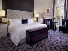 Plum And Gray Bedroom Ideas Bedroom Purple And Gray Bedroom Beautiful Purple  Bedroom Decor Ideas With . Plum And Gray Bedroom ...