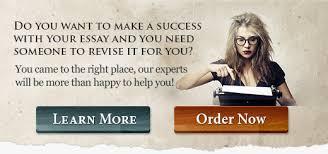 revise my essay revise my essay online essay revisor org revise my essay online essay revisor