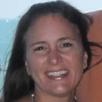 "50+ ""Debbie Scherer"" profiles | LinkedIn"