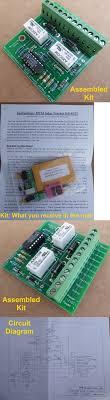 other alt and solar energy 3240 solar tracking controller kit sun tracker diy single